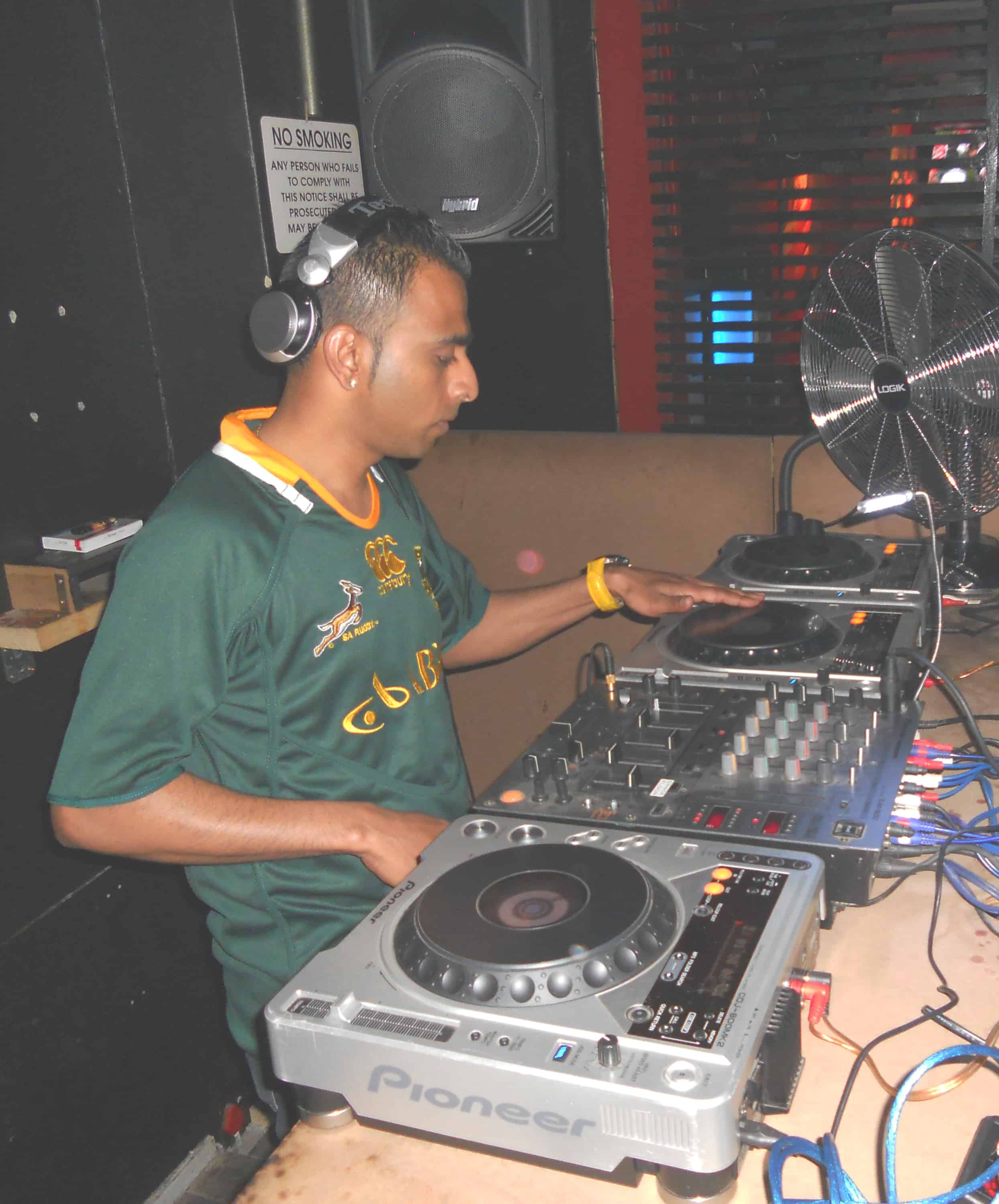 club dj, Dj Rudy, Major Soundz, Dj For Hire, DJ Services