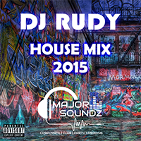 2015 May House Mix.png