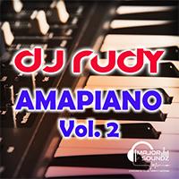 AmapainoVol2_200.jpg