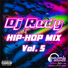 HipHop Mix Vol5.png