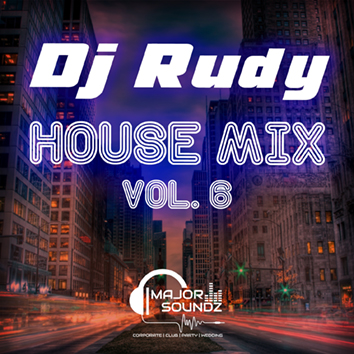 House Mix Vol.6.jpg