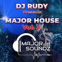 House Mix Vol 3