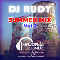 Summer Mix Vol 2