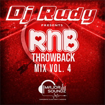 Throwback Mix Vol42.png