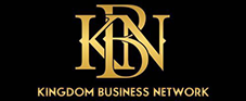 Kingdom Business Network