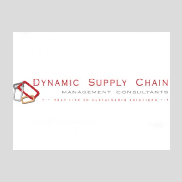 Dynamic Supply Chain Management Consultants - News Cafe, Carlswald - Year End 2017