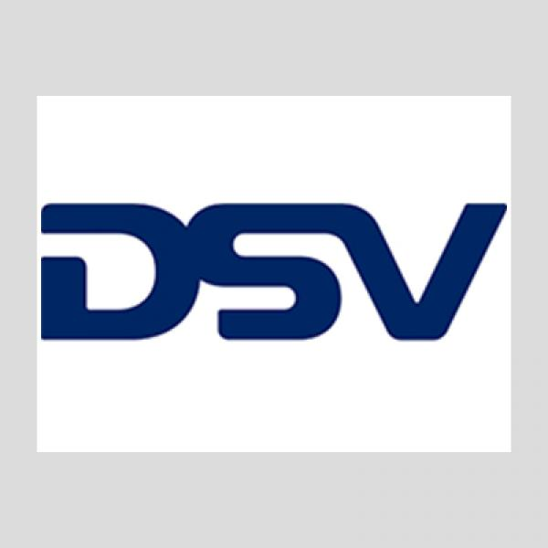 DSV - Client Year End Function - Fourways Farmers Market