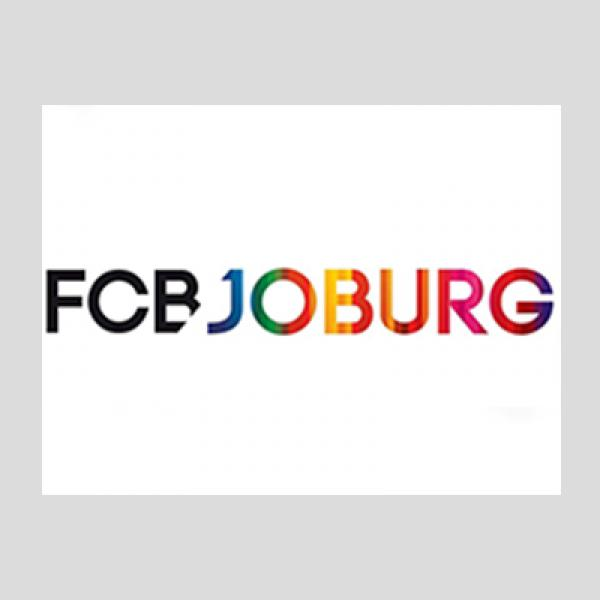 FCB Joburg - Sandton - Year End 2017