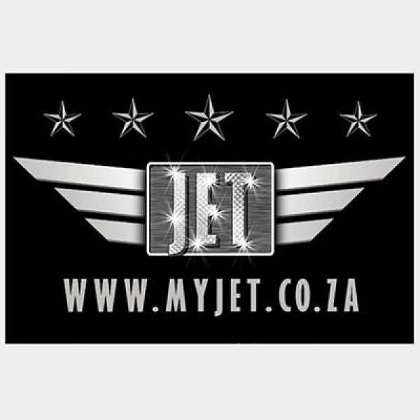 Jet Night Club