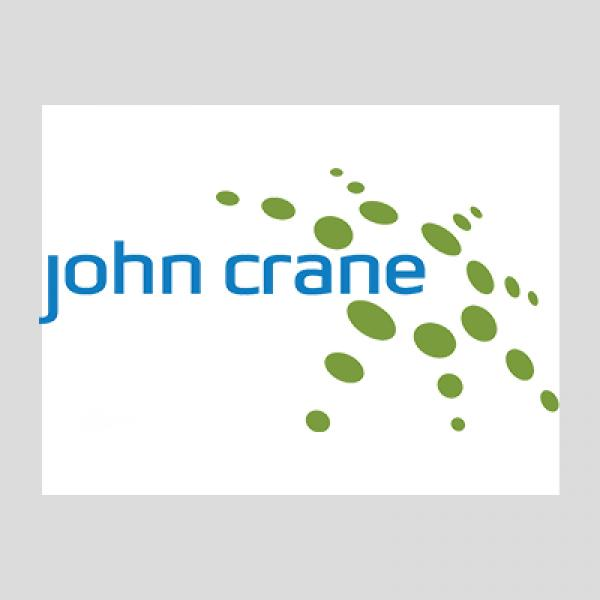 John Crane - Year End Function - Stable Inn Lodge Wedding and Conference, Springs