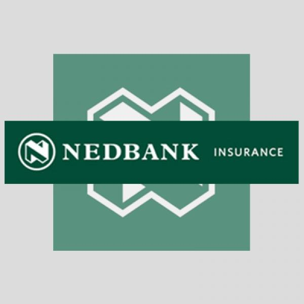 Nedbank Insurance Call Center Function - Thava Restaurant, Norwood