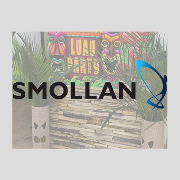Smollan - Hawaiian Theme Night - Kievits Kroon
